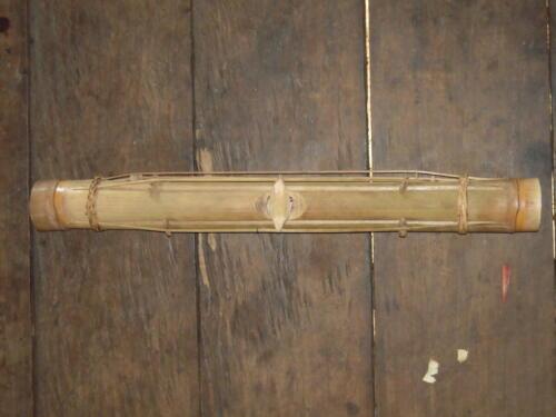 DSCN4643 (1) (1)